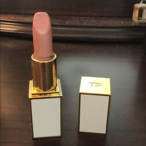 tom ford lip stick